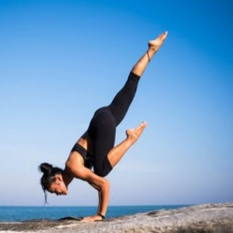 Major Player in Yoga Equipment Market