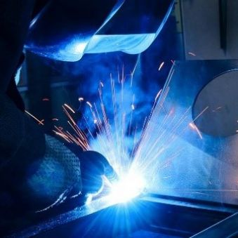 Leader in Import/Wholesale of Metal Working Products